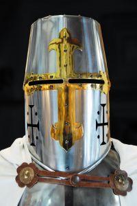 910873_knights_1