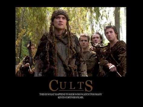 cults-kids2