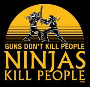ninjas-kill-people