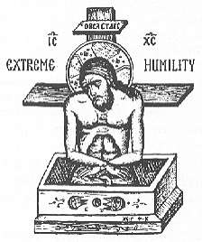 drawing_humility