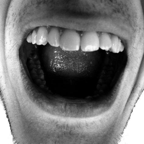 mouth-teeth-black-424203-l1