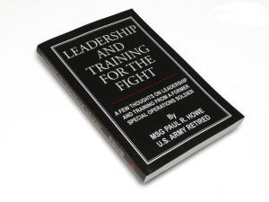 LeadershipBook