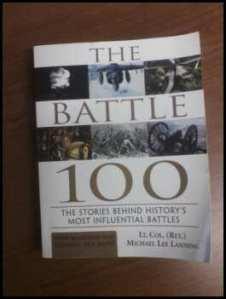 battle100