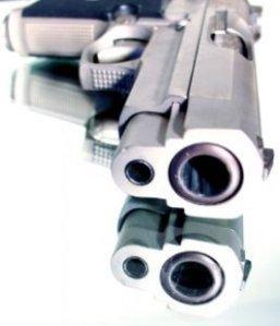 Shot_Bullet_Weapon_266482_l