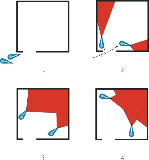 Graphicgrp2