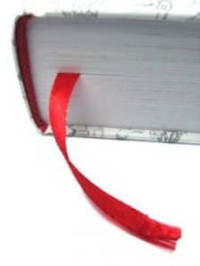 book_books_read_237982_l
