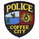 TX_Coffee_CIty_Police