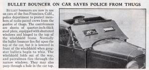 armored_car