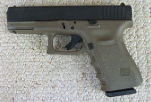 G19 2
